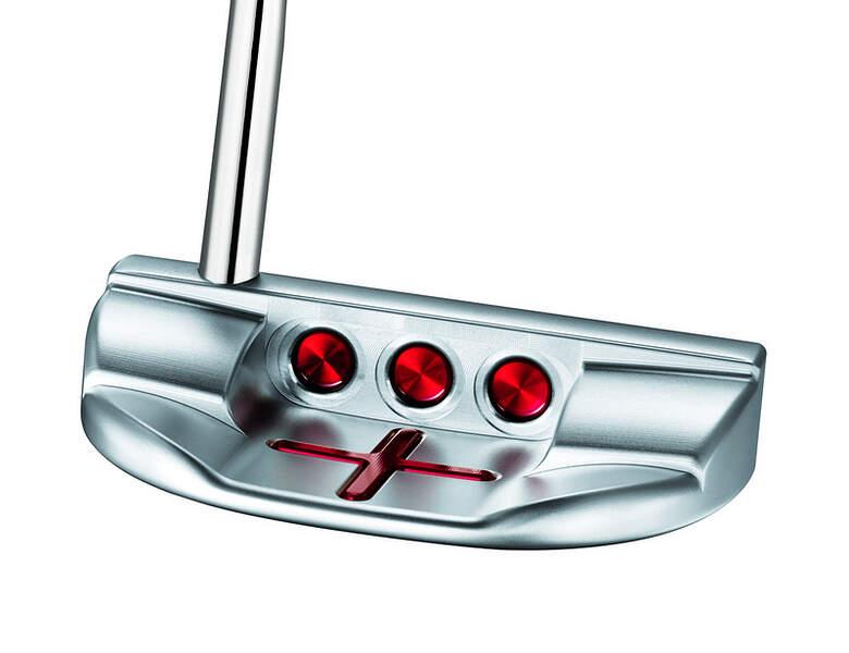 Titleist Scotty Cameron Golf Putters | 2nd Swing Golf