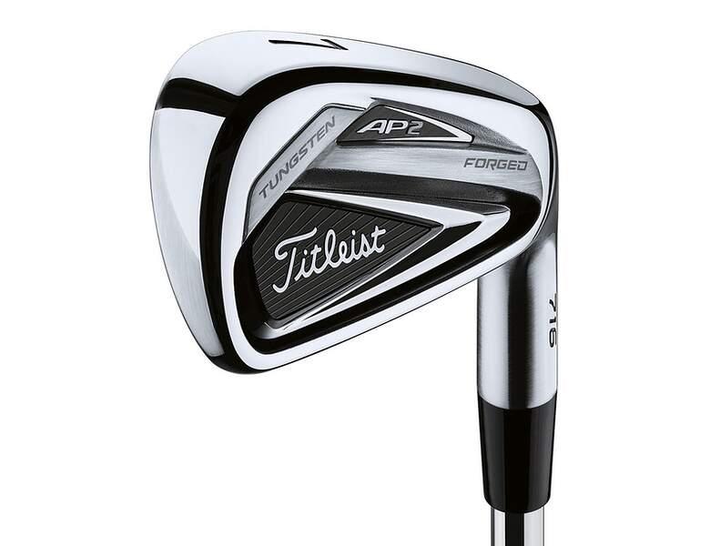 Titleist Golf Irons and Iron Sets | 2nd Swing Golf