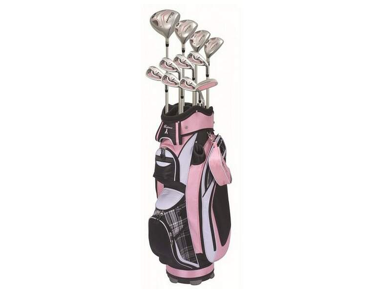 founders club golf bag – Golf Clubs