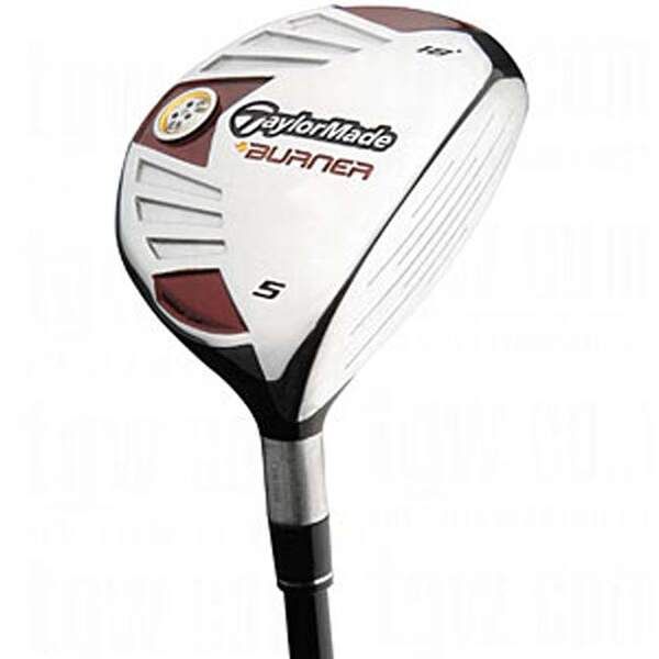 Golf Clubs For Sale 2nd Swing Golf Autos Post