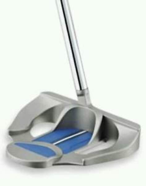 Ping G2i Anser Center Shaft Putter 2nd Swing Golf