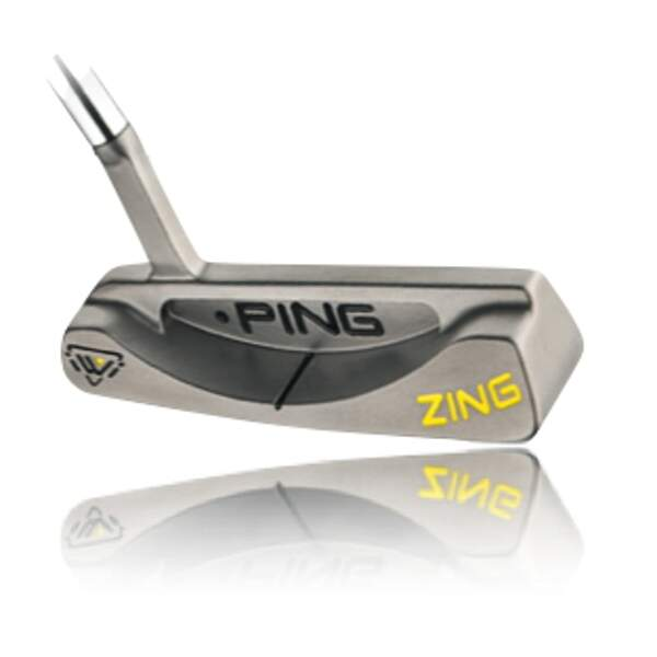 Golf Putters 2nd Swing Golf Autos Post