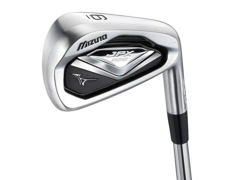 7113ca9c7e69 Mizuno JPX 825 Pro Wedge   2nd Swing Golf