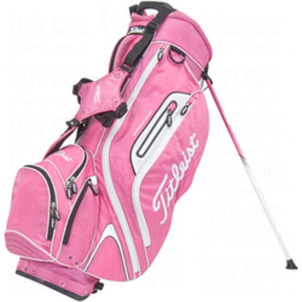 Limited Pink Bag Loading Zoom