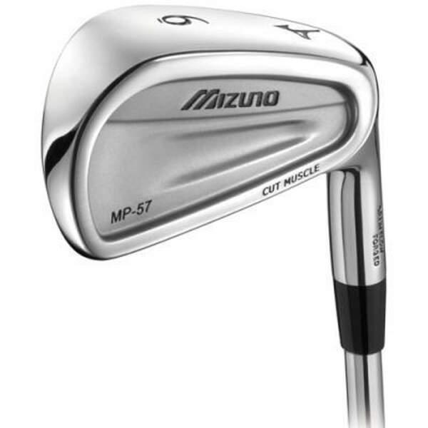 Mizuno Golf Travel Bags Sale