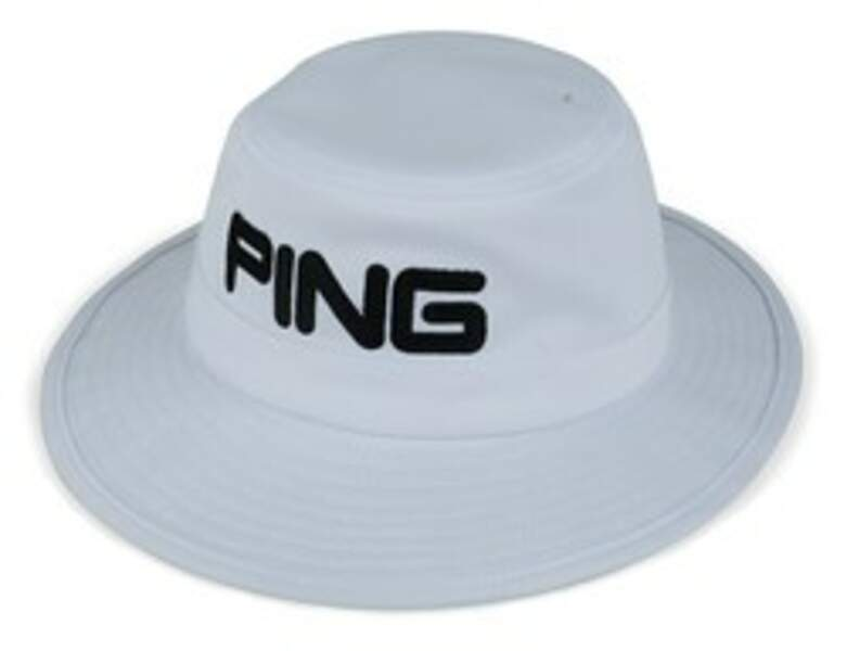 Ping Boonie Large   X-Large Golf Hat  be2b6bd1ab8