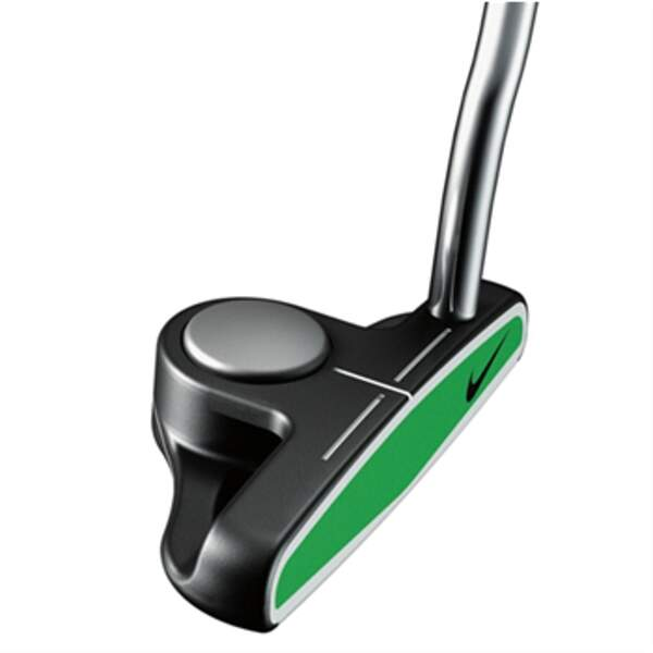 Nike Oz 3 Putter 2nd Swing Golf