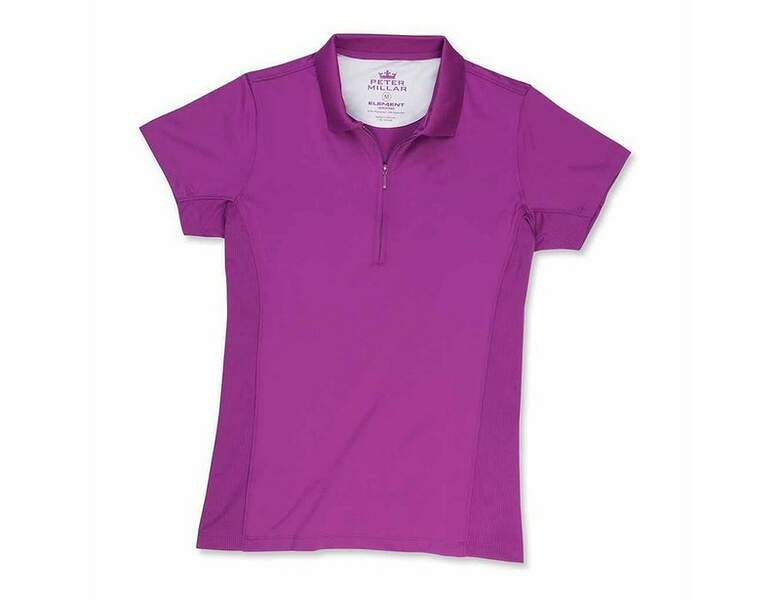peter millar all womens golf shirts 2nd swing golf