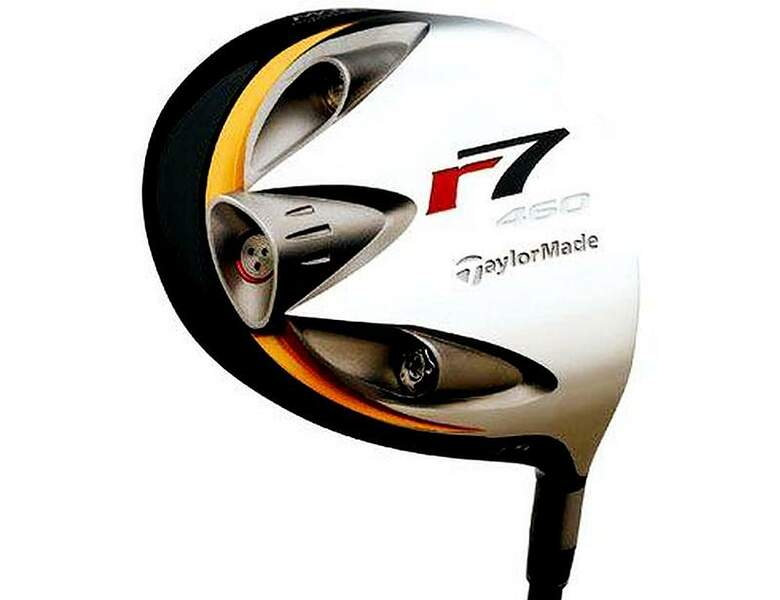Taylormade r7: clubs | ebay.