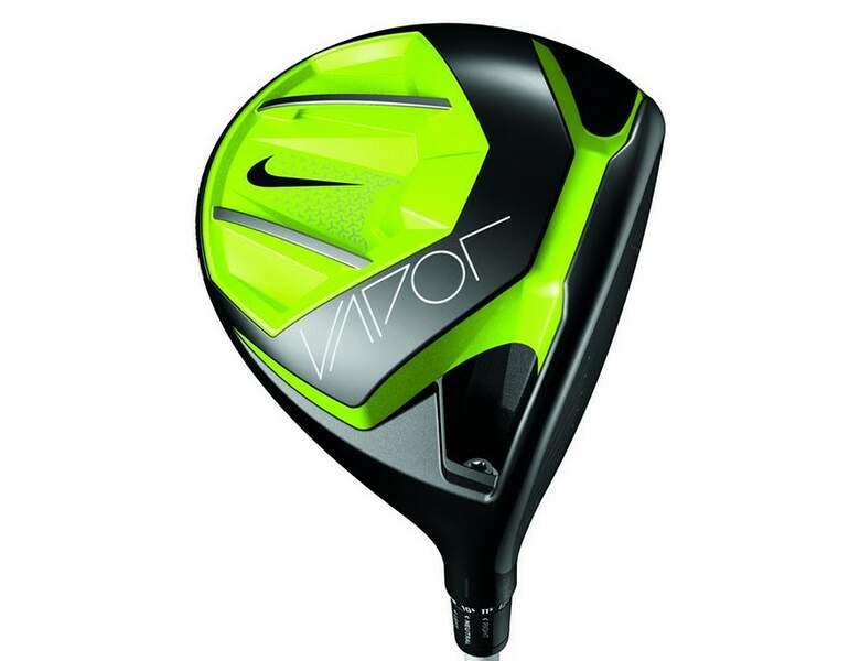 Mago Librería Tulipanes  Nike Golf Drivers | 2nd Swing Golf