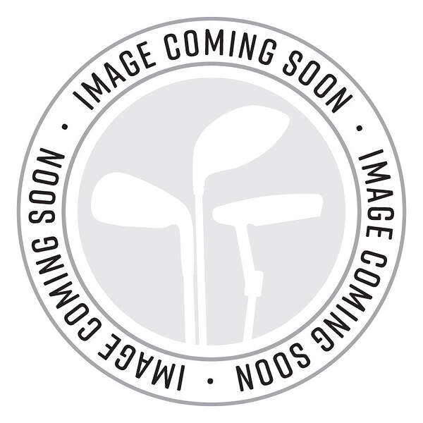 Footjoy Icon Asymmetrical Mens Golf