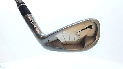 """Nike NDS Single Iron 4 Iron Uniflex Right 38.25"""""""