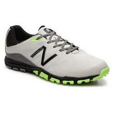 New Balance 1005 Mens Golf Shoe