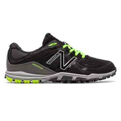 New Balance 1005 Womens Golf Shoe
