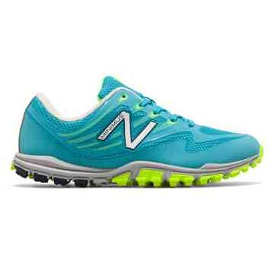 New Balance 1006 Womens Golf Shoe