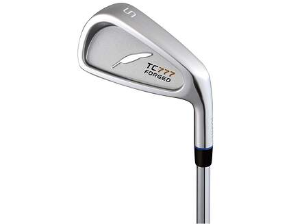 Fourteen TC-777FG Single Iron