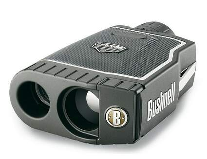 Bushnell 1600 Pro Tournament Edition Golf GPS & Rangefinders