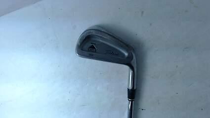 Titleist DCI 962 Single Iron 5 Iron Steel Stiff Right 38 in