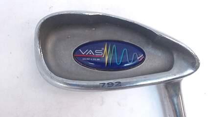 Cleveland 792 VAS Single Iron 4 Iron Steel Stiff Right 38.5 in