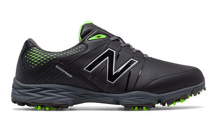 New Balance 2004 Mens Golf Shoe