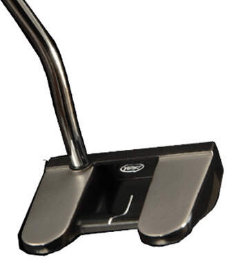 Yes 2009 Athena Putter