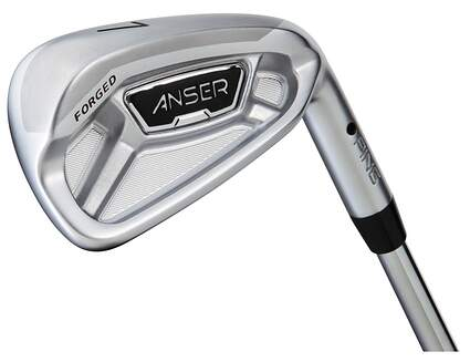 Ping Anser Forged 2013 Single Iron