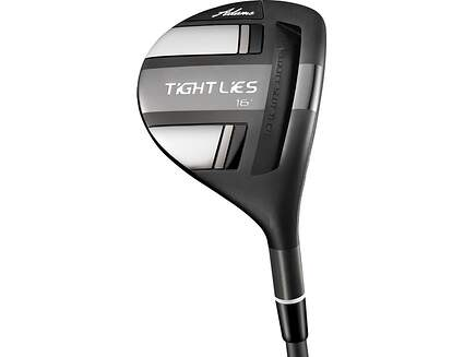 Adams 2013 Tight Lies Fairway Wood