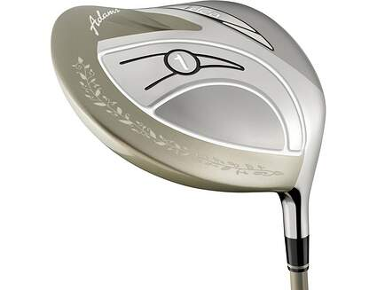 Adams 2014 Idea Womens Driver