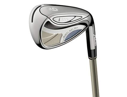 Adams 2014 Idea Womens Iron Set