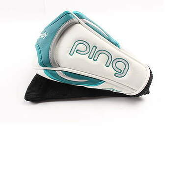 Ping 2015 Rhapsody Fairway Wood Headcover