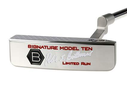 Bettinardi 2015 Signature Series 10 Putter