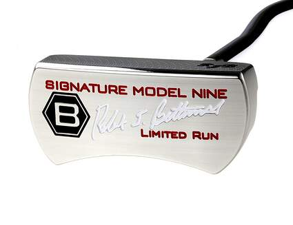 Bettinardi 2015 Signature Series 9 Putter