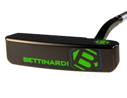 Bettinardi 2016 BB 1F Putter