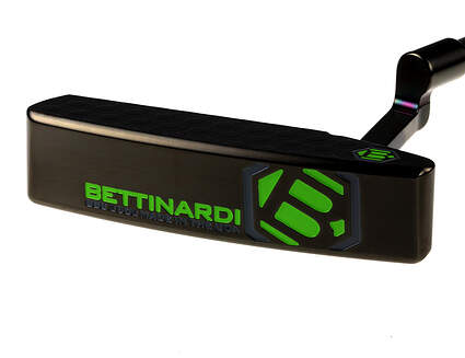 Bettinardi 2016 BB 8 Putter