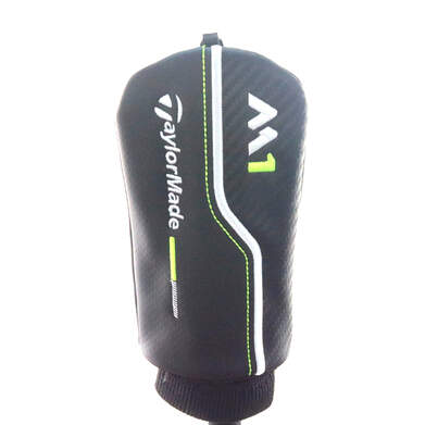 TaylorMade M1 Hybrid Headcover