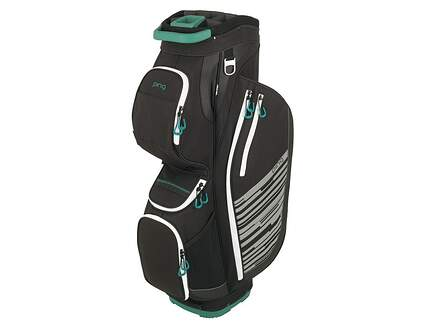 Ping 2017 Rhapsody Cart Bag