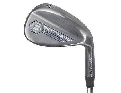 Bettinardi 2018 H2 303 SS Wedge