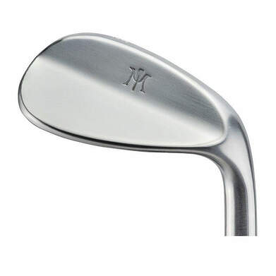 Miura 2018 Wedge Series Wedge