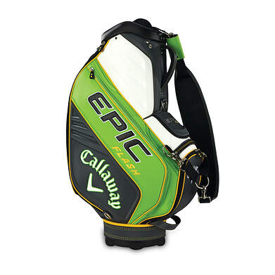 Callaway EPIC Flash Staff Bag