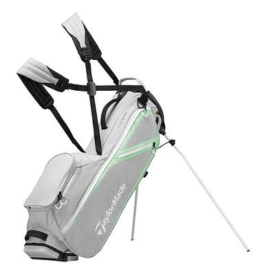TaylorMade 2019 Ladies FlexTech Lite Stand Bag