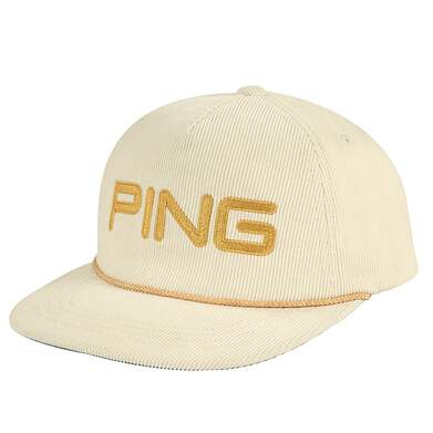 Ping 2019 Golden Roper Ping Golf Accessories
