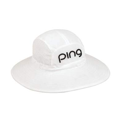 Ping 2019 Ladies Boonie Ping Golf Accessories