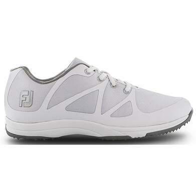 Footjoy 2019 Leisure Womens Golf Shoe
