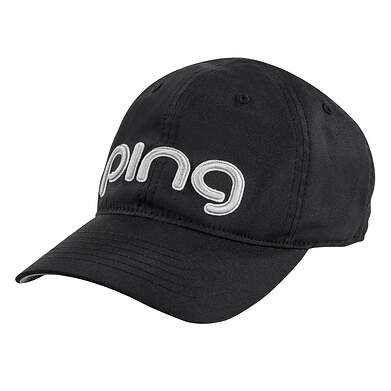 Ping 2019 Ladies Performance Hat Ping Golf Accessories