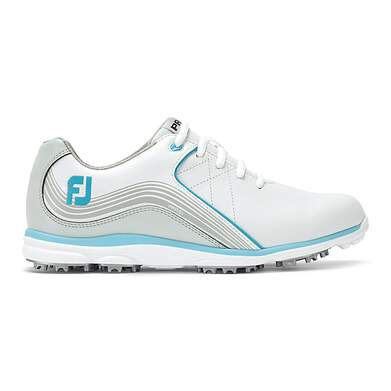 Footjoy 2019 Pro SL Womens Golf Shoe