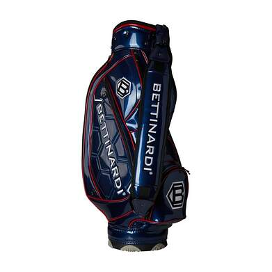 Bettinardi 2019 Staff Bag