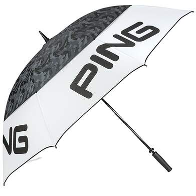 Ping 2020 68 Inch Tour Golf Umbrella