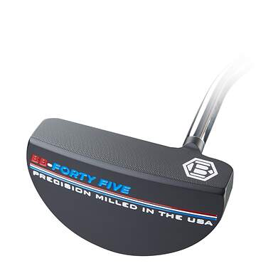 Bettinardi 2020 BB45 Putter