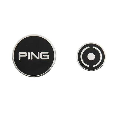 Ping 2020 Combo Ball Marker Ping Golf Accessories