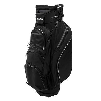 Bag Boy 2020 Chiller Cart Bag